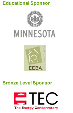 2019 Conference Sponsors