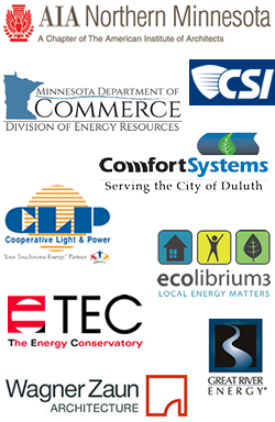 2016 Conference Partners